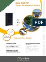 2018-OffgridSun_PV-module-160W_ENn.pdf