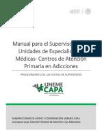 manual-del-supervisor-uneme-capa-2015.pdf