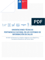 2018.08.28 Ot Pertinencia Cultural Web