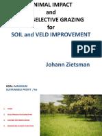 Johann Zietsman - Non selective Grazing.pdf
