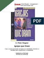 IGREJAS QUE ORAM.pdf