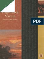 Antonio Carlos Secchin, Fagundes Varela.pdf