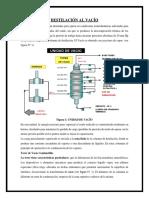 123DESTILACIÓN AL VACÍO.docx