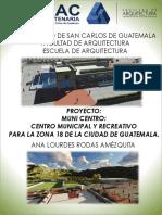 ANA LOURDES RODAS AMÉZQUITA.pdf