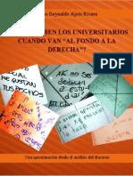 ANÁLISIS DE LOS GRAFITIS DE LOS BAÑOS UNIVERSITARIOS.pdf
