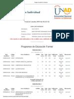 Registro Académico Informativo.pdf