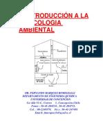 TOXICOLOGIA I.docx