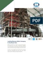BSB-Brochure-2015.pdf