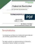 Termohidraulica