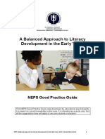 Balanced-Approach-to-Literacy-Development-in-the-Early-Years-.pdf
