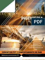 UNIDAD II.- Conceptos PVT y comportamiento de fase.pdf