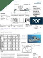 BEKET ING KATALOG (2).PDF