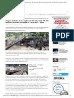 Grogue_ Unidades de Produção Que Não Cumprirem 10% Dos Requisitos Previstos Na Lei Ficarão Sem Licença – ARFA
