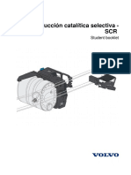 Reducción catalítica selectiva - SCR _studentBooklet.pdf