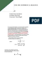 REACTORES DE LECHO FIJO ISOTERMICO Y ADIABATICO.pptx