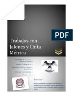 informe 1 - trabajo con jalones y huincha.docx