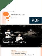 Shahul-Keerthi_Chakra[1].pptx