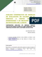 11 modelos de calidad de servicio.pdf