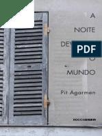A Noite Devorou o Mundo - Pit Agarmen.pdf
