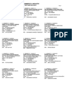 ASSOCIATE_LIST.pdf