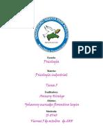tarea 5 de psicologia industrial uapa.docx