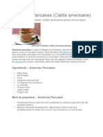cum să faci clătite americane  prezentare.docx