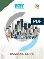 Newtec-Catalogo-de-Filtros-Sistemas-Hidraulicos_06_05_2013 (CONVERSÃO HDA PARKER).pdf