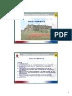 Texto Completo 19 Condicionalidad y Asesoramiento a Explotaciones Agrarias.pdf