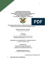 proyecto jacob ss.docx