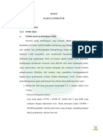 09660008_Bab_2.pdf