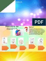 maiobra de heimlich.pptx