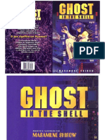 Ghost in the Shell 1-8.pdf