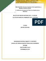 Informe_Practicas 1 y 2 ANALISIS Y CONTROL (1).docx