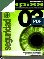 Seguridad-IoT-en-Sanidad-Estamos-Preparados.pdf
