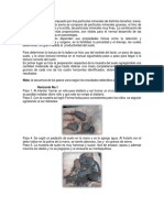 Textura_003.docx