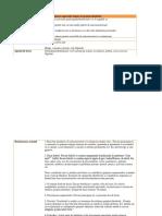 Modele de interventie pe care consilierul le poate dezvolta în sesiunile de consiliere în grup.docx