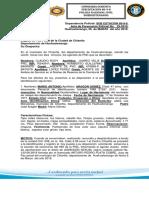 ACTA DE PREVENCIÓN POLICIAL VIOLENCIA CONTRA LA MUJER.docx