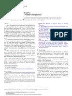 E1820.1207962-1.pdf