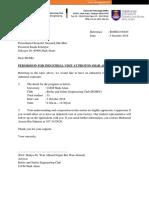 Surat GB Proton.docx