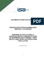 PE-AM13-DILT-D009-ETN-Herrajes_Accesorios_V0