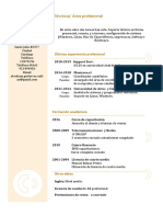 0_curriculum-agutierrez (2019).docx