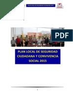 plan villa 2014.pdf