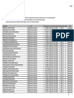 Classificação - SJBARRA2015-Saude.pdf