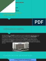 CONCEPTO DE HOSPITAL.pptx