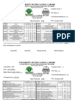 B.Ed-1.pdf