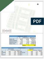 Plano Lotización.pdf