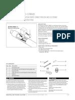 EN-RaychemJB-RTD-STAND-IM-H59250_tcm432-56845.pdf