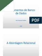03_Abordagem_Relacional.ppt+%5BModo+de+Compatibilidade%5D