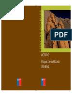etapas-de-la-historia-universal-mineduc-chile-h1i.pdf