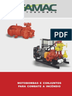 Famac-incendio-2018.pdf
